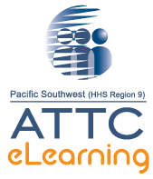 psattc_elearn_stack